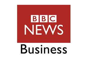 BBC-business