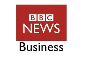 BBC-business