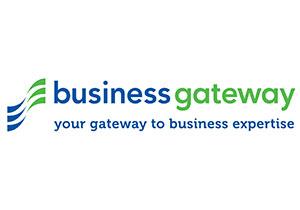 Business-gateway