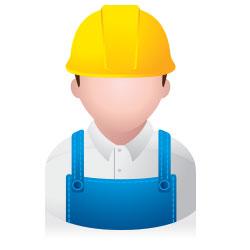 Contractor-Icon-