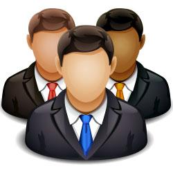 Ltd-Company-Icon