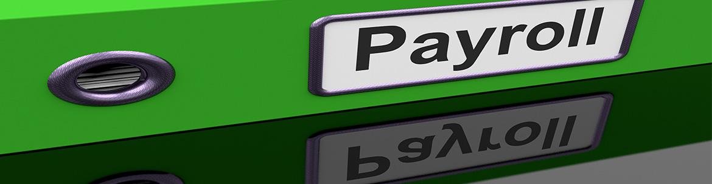 Payrol-banner