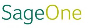 SageOne-Logo-2-21-e1343720238410 (2)