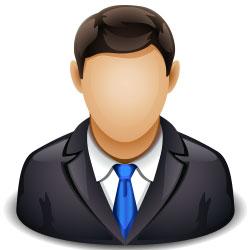 sole-trader-icon