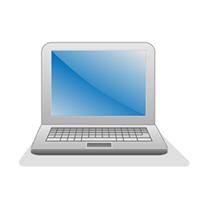 online-accounts-icon